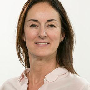 Ann Philips