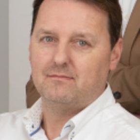 Koen Thielemans